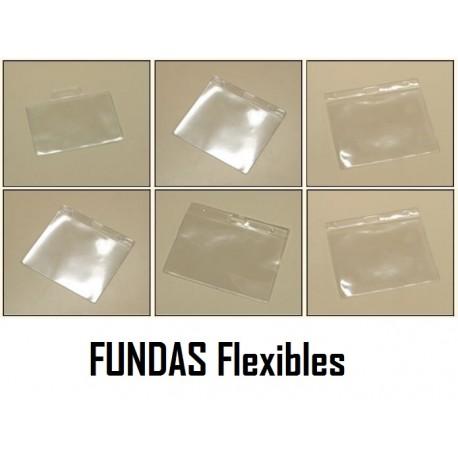 Fundas Flexibles