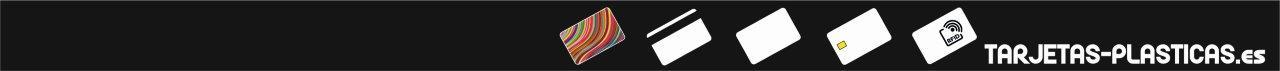 fabricación de tarjetas plásticas. tarjetas preimpresas. tarjetas de banda magnética, tarjetas de proximidad, tarjetas RFID