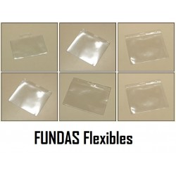 Fundas Flexibles