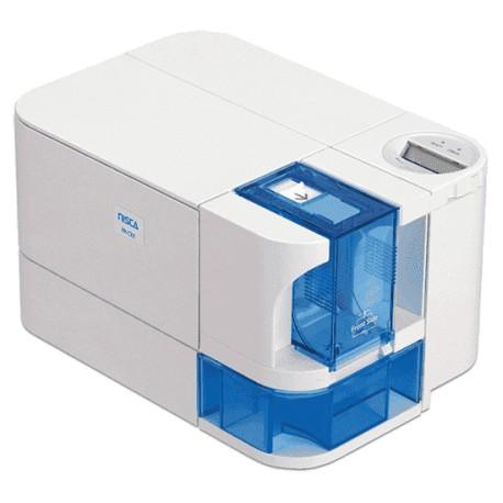 Impresora de tarjetas NISCA C101
