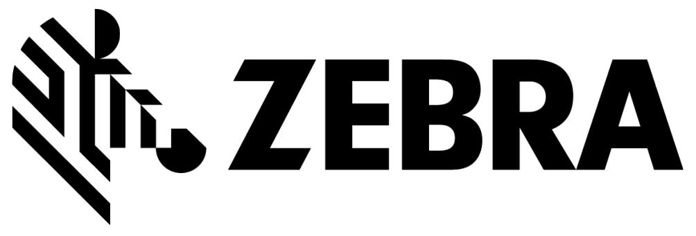 impresoras y consumibles Zebra