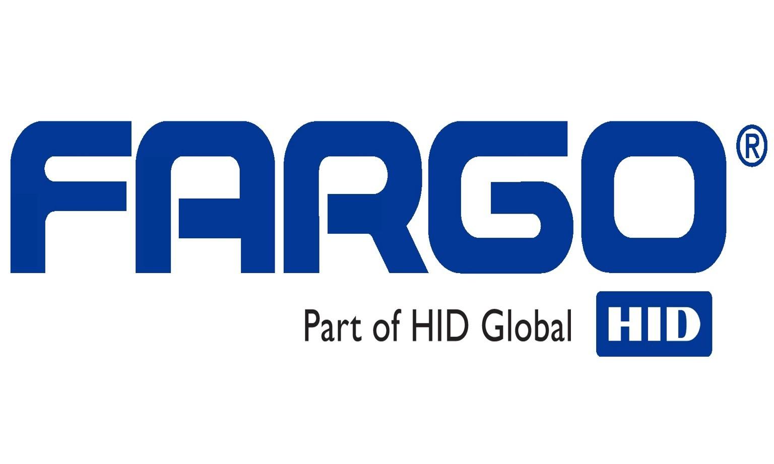 Impresoras Fargo - consumibles Fargo