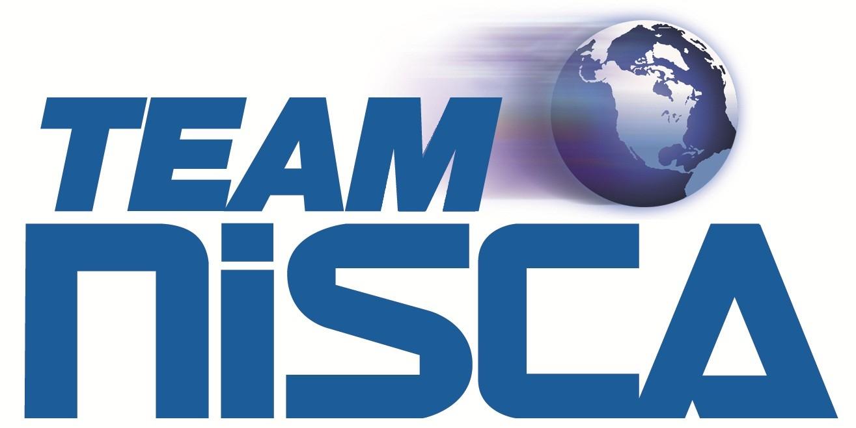 Impresoras NISCA - Nisca C101 - Cinta color NISCA C101