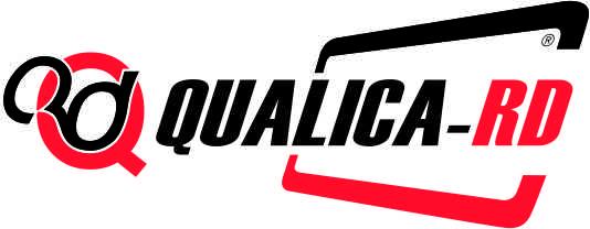 Impresoras Qualica - Consumibles Qualica - Impresora de tarjetas Qualica